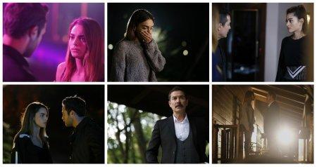 Жестокий Стамбул / Zalim Istanbul – 16 серия, описание и фото