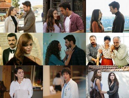 турецкие новости кино и шоу бизнеса актеры актрисы