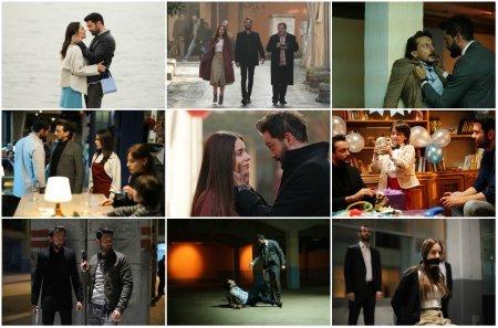 Никто не знает / Kimse Bilmez – 21 серия, описание и фото