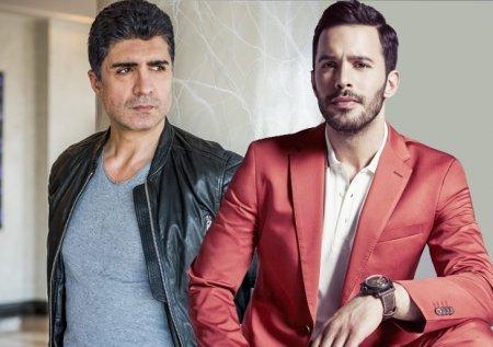 Барыш Ардуч отклонил предложение Озджана Дениза сняться в его новом сериале