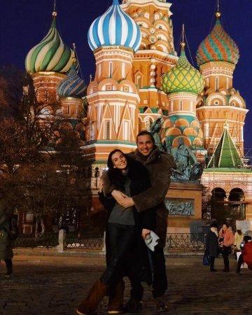 Новости из мира турецких сериалов 06.12.2019