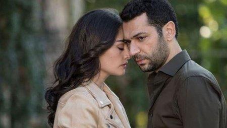 Последняя информация из новых турецких сериалов