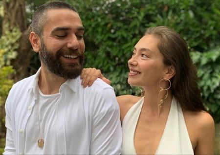 Кадир Догулу: Нас с Неслихан очень осуждали