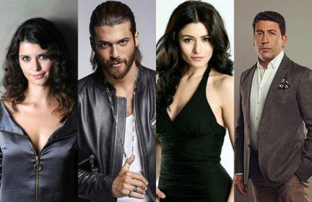 8 ярких высказываний турецких актеров в 2019 году