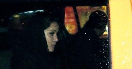 У Хазал Субаши и Рызы Коджаоглу роман?