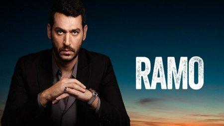 Мурат Йылдырым заявил о том, что создаются препятствия популяризации сериала «Рамо»