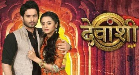 Индийский сериал: Деванши / Devanshi (2016)