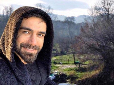 Аднан Коч приговорен почти к 17 годам тюрьмы