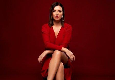 Турецкий сериал: Грех одной матери / Bir Annenin Gunahi (2020)