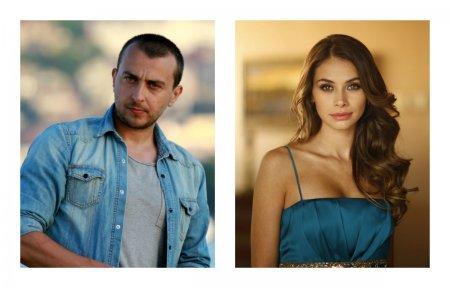 Турецкий фильм: Осман Секиз / Osman Sekiz (2020)