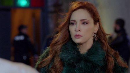 Жестокий Стамбул / Zalim Istanbul – 31 серия, описание и фото