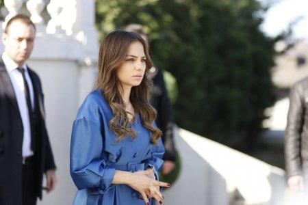 Жестокий Стамбул / Zalim Istanbul – 32 серия, описание и фото
