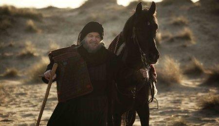 Турецкий сериал: Эй, Султан / Hay Sultan (2021)