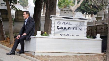 Жестокий Стамбул / Zalim Istanbul – 33 серия, описание и фото