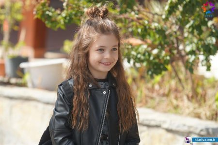 Дочь посла / Sefirin Kizi – 13 серия, описание и фото