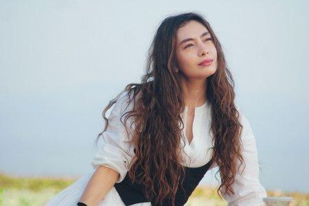 Дочь посла / Sefirin Kizi – 14 серия, описание и фото