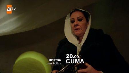 Ветреный / Hercai – 38 серия, описание и фото