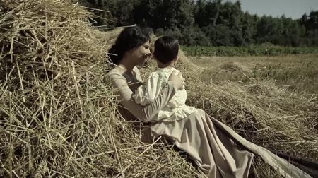 Армяно-французский сериал: Анатолийская история / Anatolian Story (2020)