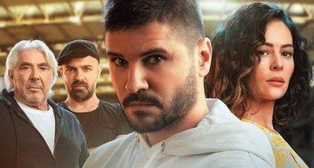 Команда сериала «Чемпион» бунтует, выплаты не производятся