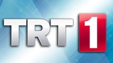 Телеканал TRT1 готовит три грандиозных проекта