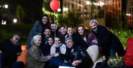 Одна из важных причин успеха сериала «Стамбульская невеста»