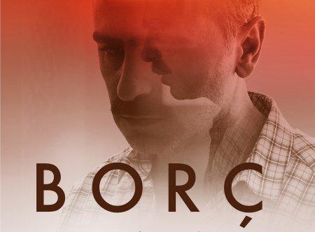 Турецкий фильм: Долг / Borc (2018)