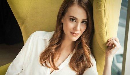Эльчин Сангу возвращается с новым сериалом
