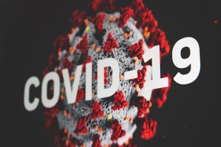 Пандемия COVID-19 в Индии