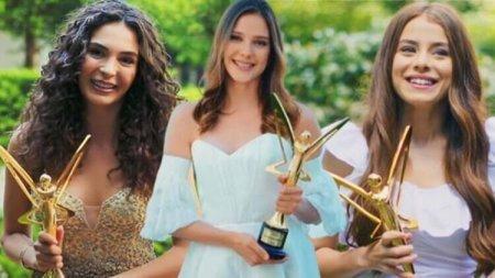Блестящие звездочки Pantene 2019