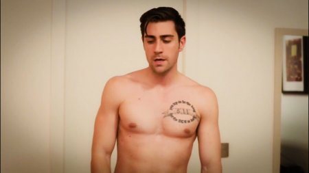Татуировки турецких звезд