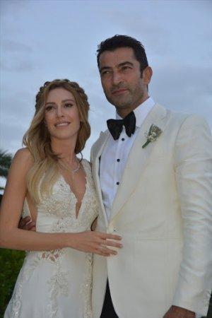 ТОП 5 актерских пар Турции