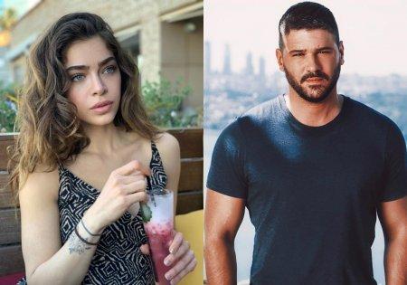Турецкий сериал: Слово чести / Seref Sozu (2020)