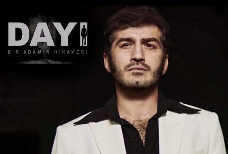 Турецкий фильм: Дядя: История одного мужчины / Dayı: Bir Adamın Hikayesi (2020)
