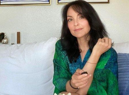 Биография: Каролина Гомес / Carolina Gomez – колумбийская актриса
