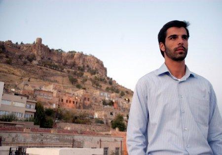 Мехмет Акиф Алакурт осыпал подписчика трехэтажным матом