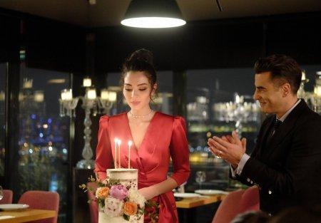 Новая жизнь / Yeni Hayat – 1 серия, описание и фото