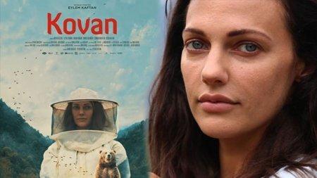 Турецкий фильм: Улей / Kovan (2020)