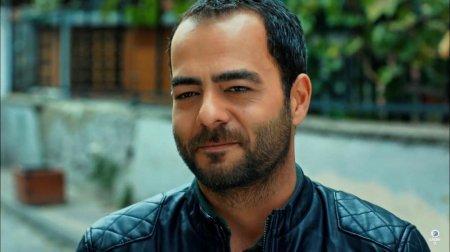Биография: Керем Фыртына / Kerem Firtina – турецкий актер