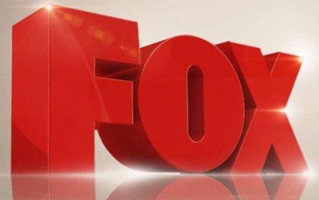Новый сериал для телеканала Fox
