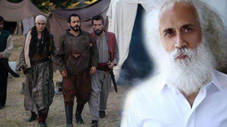 Турецкий фильм: Истина / Hakikat (2021)