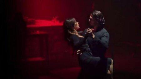 Турецкий фильм: Любовная сказка / Ask Masali (2018)