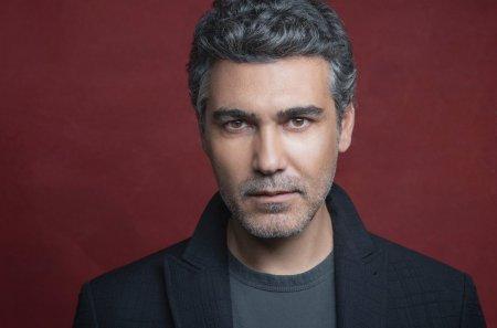 Биография: Джанер Джиндорук / Caner Cindoruk – турецкий актер