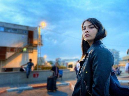 Биография: Биран Дамла Йылмаз / Biran Damla Yilmaz – турецкая актриса