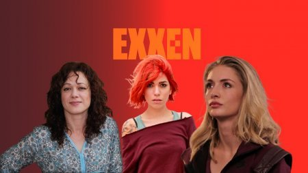 Новый турецкий сериал «Обычные подозреваемые»