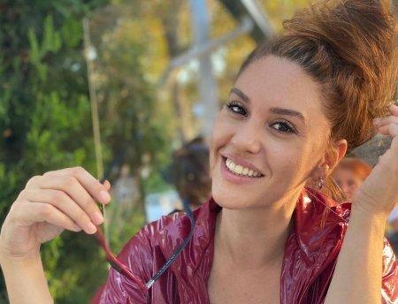 Биография: Эврим Аласья / Evrim Alasya – турецкая актриса