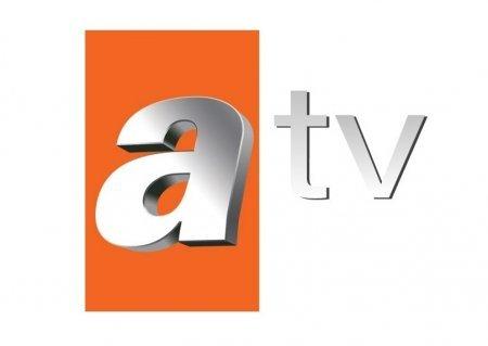 ATV стал самым просматриваемым каналом 2020 года