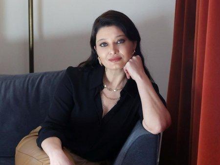Нургюль Йешильчай и ее драматическая история