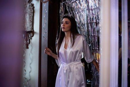 Постучись в мою дверь / Sen Cal Kapimi – 28 серия, описание и фото