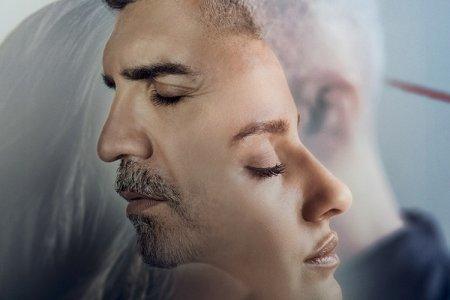 Турецкий сериал: Я так долго тебя ждал / Seni Cok Bekledim (2021)