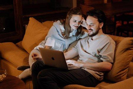 5 фильмов, которые стоит посмотреть, чтобы узнать, как спланировать свадьбу